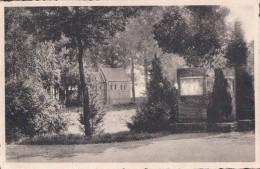 Vosselaar Mariapark Kapel - Vosselaar