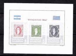 Anguilla 444-46 MNH  Stamps On Stamps CV 1.20 . - Anguilla (1968-...)