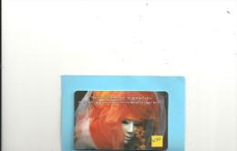 CARTE  SCRL ..PUB MINITEL PROFESSIONNELLE.. - Autres Collections