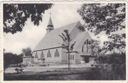 Koningshof Post 's Gravenwezel De Kapel 9 X 14 Cm - Schilde