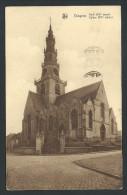 CPA - DIEGEM - Eglise - Kerk - Nels  // - Machelen