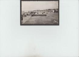 80 - Port - Mahon - Carte Photo - La Digue - Circulé - Belle Animation - - Fort Mahon