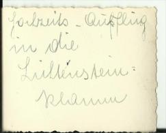 A460  --  DEUTSCHLAND  -  WW2  --  ORIGINAL PHOTO   --   OFFICER,    WEHRMACHT - 1939-45