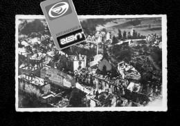 01 -DORTAN - BRULE PAR LES ALLEMANDS EN JUILLET 1944 - - France