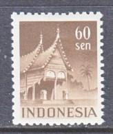 NETHERLAND  INDIES    323  * - Niederländisch-Indien