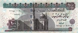 Stamps EGYPT 2000 SC-1743 ISLAMIC BANK MNH  */* - Egypt