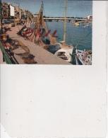 Le Pouliguen - Chalutiers Dans Le Port, Ref 1512-904 - Le Pouliguen