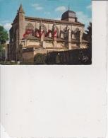 Marmande - L'église - Au Fond Le Cloître Avec Ses Beaux Jardins, Ref 1512-940 - Marmande