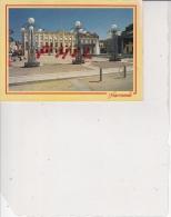 Marmande, Ref 1512-945 - Marmande