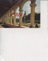 Marmande - Le Cloître, Ref 1512-947 - Marmande