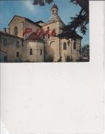 Moirax - L'église Romane, Ref 1512-952 - France