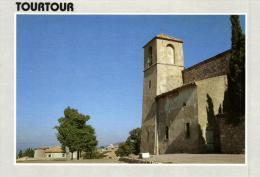 94255 - Tourtour (83) - France