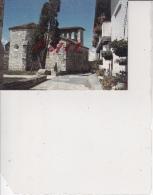 Pujols - Eglise Sainte-Foy, Ref 1512-958 - France