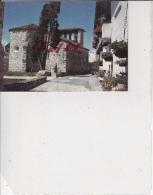 Pujols - Eglise Sainte-Foy, Ref 1512-959 - France