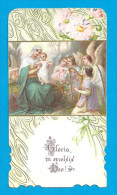 NATIVITA´ -  Mm. 62X112 - E - RB - Religione & Esoterismo
