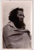 CP Photo Type Maure Collection G. LABITTE - Mauritanie