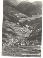 DOBBIACO PANORAMA (TOBLACH) VIAGGIATA FG - Bolzano (Bozen)