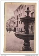Recoaro Via Del Centro - Vicenza