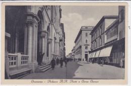 CARD CREMONA  PALAZZO REGIE POSTE   -FP-V-2-0882-24825 - Cremona