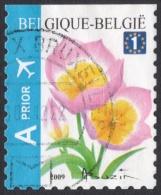 Belgium, 2009, Sc # 2348, Mi # 3918, Used - Belgium