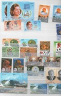 Complet Year 2003, MNH - Nuovi
