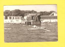 Postcard - Croatia, Pula      (V 27357) - Croazia