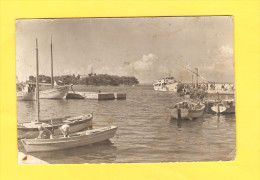 Postcard - Croatia, Ugljan, Preko      (V 27371) - Croatie