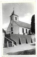 Kwaremont NA1: De Kerk - Kluisbergen