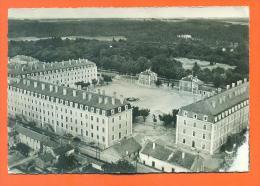 """Dpt  52  Chaumont  """"  Quartier Damremont  """" Actuellement Ecole Preparatoire De Gendarmerie - Chaumont"""