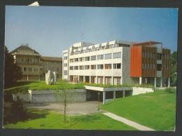 ARBON TG Pflegeheim Und Spital 1981 - TG Thurgovie