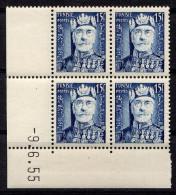 TUNISIE  - N° 395** - SIDI LAMINE PACHA BEY - Tunisie (1888-1955)