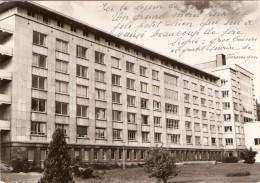 HERENT  ---  Universitaire Kliniek Sint- Jozef - Herent