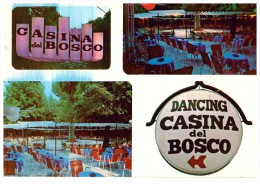 RIMINI - DANCING CASINA DEL BOSCO - Rimini
