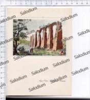 AQUI TERME - Vecchi Documenti
