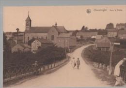 Belgique : Namur : Chevetogne. - Belgique
