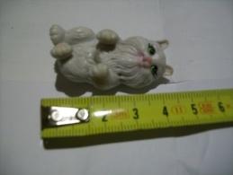 FIGURINE CHAT - Katten