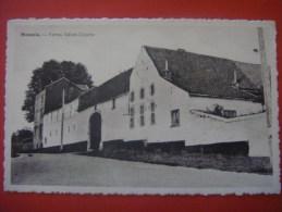 MOMALLE ( Remicourt ) Ferme Nélon - Colette - Remicourt
