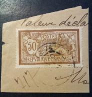 FRANCIA 1900 - 120 - Frankreich
