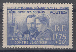 France 1938 Yvert#402 Mint Never Hinged (sans Charnieres)