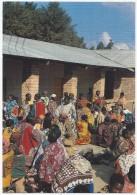 Tanzania - Usokami - H1815 - Tanzania