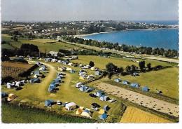 LOCQUIREC - Camping Du Rugunay - Locquirec