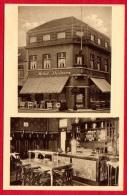 VENLO - Hotel Deckers - Venlo