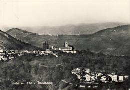 Viola - Cartolina Anni 50´ - Italie