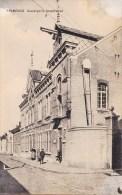 FRAMERIES - Boulangerie-Coopérative - Frameries
