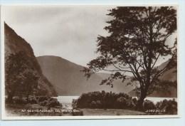 Wicklow - At Glendalough - Wicklow
