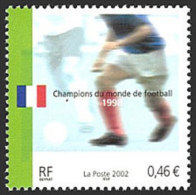 FRANCE TIMBRE NEUF **  YVERT N°3484 - Frankreich