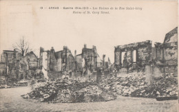 62  Arras - Arras
