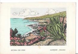 Sanremo- - San Remo