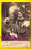 BASECLES 1903 PAYSANNES ARDENNAISES FEMMES PORTANT DES OEUFS BELOEIL ARDENNES ARDENNAIS ARDENNE PAYSANNE ARDENNAISE 3061 - Ambachten