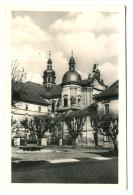 Osek U. Duchcova - Böhmen Und Mähren